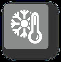 Auswahl Klimatechnik