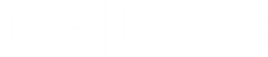 TGA-Kompakt Logo